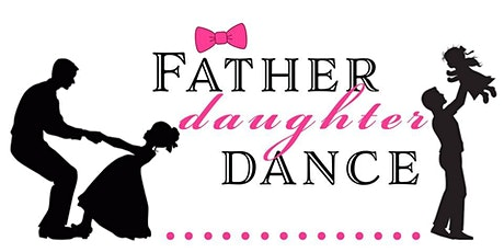 Father Daughter  Dance  | Maggiano's tickets