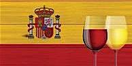 Online Spanish Wine Tasting Evening