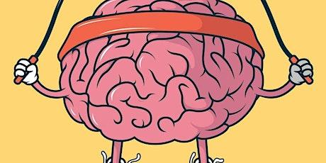 Sport e cervello biglietti