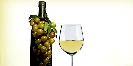 Kiwanis Wine Tasting Celebrating 51st Anniversary tickets