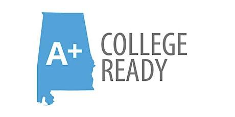 A+ College Ready AP Summer Intensives tickets
