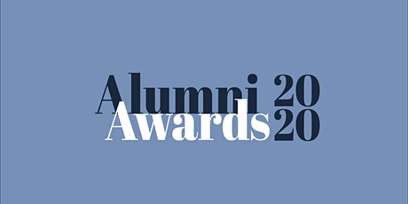 Ted Rogers School of Management 2020 Alumni Awards tickets