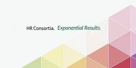 HR Consortia tickets