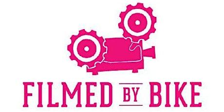 Filmed By Bike! Film Festival - Salt Lake City, UT tickets