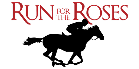 NCACC KENTUCKY DERBY WATCH PARTY 2020 tickets