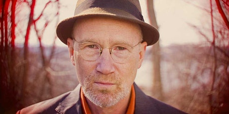 Marshall Crenshaw and The Bottle Rockets (Rescheduled from May 29) tickets