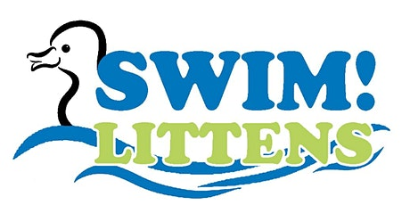 SWIM! Littens tickets