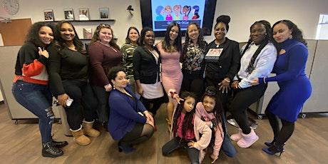 Women Empowerment Workshop tickets