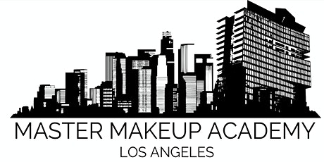 Philadelphia, PA - Master Makeup  3 Day Course with @MasterMakeupAcademy tickets