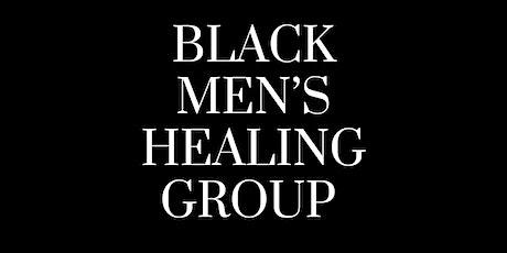 Black Men's Healing Group - Los Angeles tickets