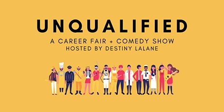 UNQUALIFIED - ATX tickets