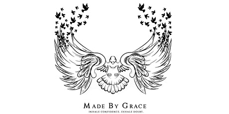 MADE BY GRACE Fashion Show & Launch Event Celebration tickets