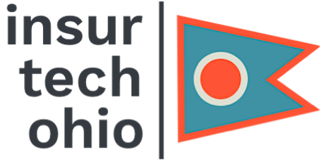 InsurTech Trends 2020 - Presented by InsurTech Ohio tickets