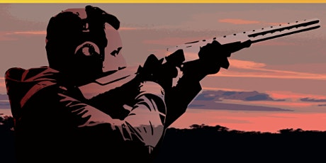 Cub Scout Pack 105 Clay Shooting tickets