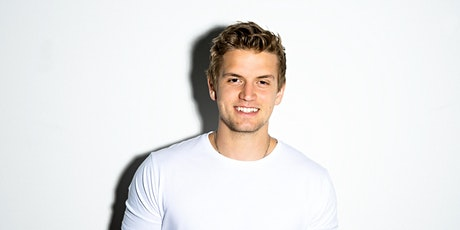 Levi Hummon tickets