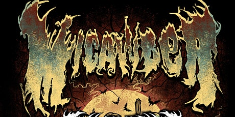Micawber w/ Carnographer, Genocide Method, From Within the Trench tickets