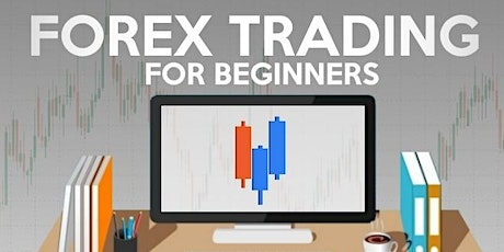 1-2-1 Forex Trading for Beginners - Leeds City Centre tickets