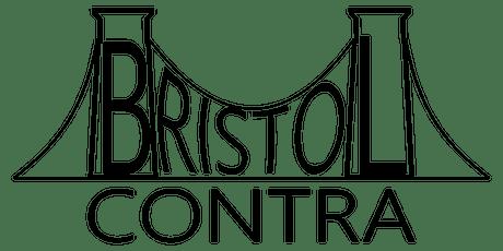 Bristol Contra tickets