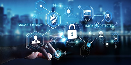 Workshop: Cyber Security - Stay Connected & Protected | Coventry tickets