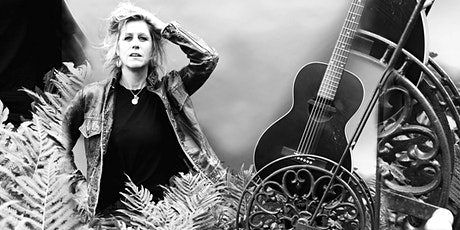 Molly Maher Record Release w/ Todd Clouser & Brothers Bates (Rescheduled) tickets