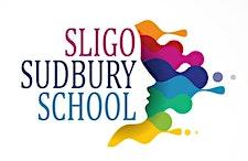 Sligo Sudbury School logo