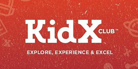 KidX Band/ Puppet Show tickets