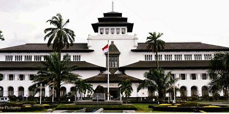 Singapore x Bandung Business Mission Trip tickets