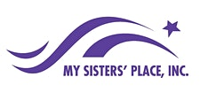 My Sisters' Place, Inc. logo