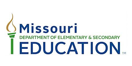 2020 Summer Professional Learning Series: K-5 Content Integration - ELA, Science & Social Studies tickets