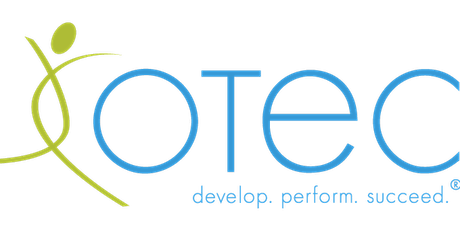 OTEC Presents: Online Service Excellence Workshops (May 2020) tickets