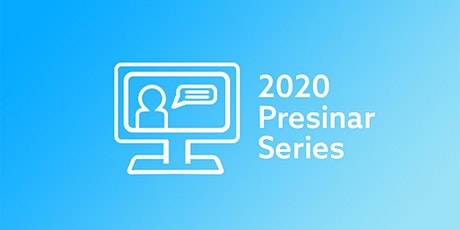 CANCELLED   Presinar: The Process for Zero Energy Office Buildings tickets