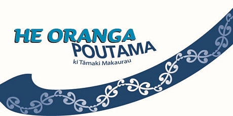Aro Tākaro Māori Games Workshop tickets
