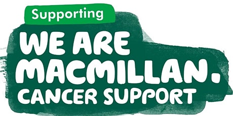 Macmillan Mini Hike tickets