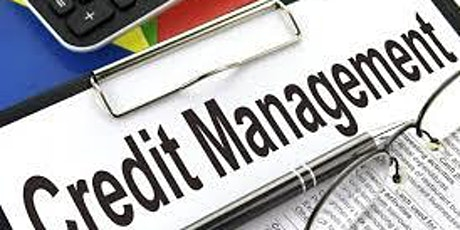 Debt Collection and Credit Management tickets