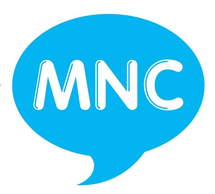 MNC Business Networking Meeting - Shoreham image