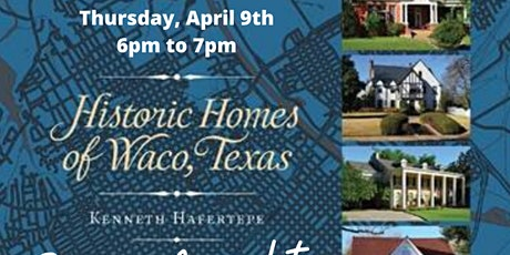 Texas Exes Waco Chapter- Longhorn Evening at the Mayborn Museum tickets