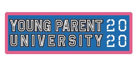 Young Parent University2020 tickets