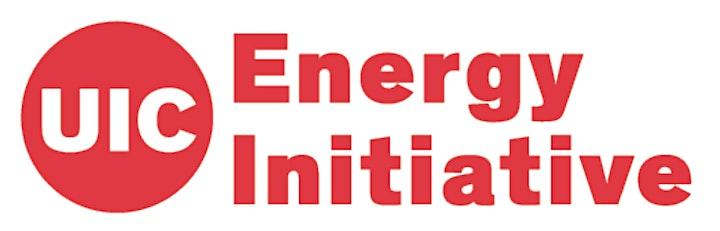 UIC Workshops   Beneficial Electrification of Transportation image