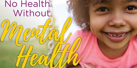 Odyssey Family Counseling Center Health and Wellness Fair tickets