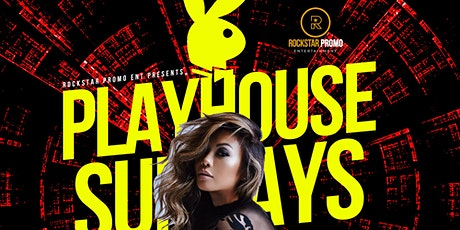 PlayHouse Sundays  tickets