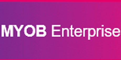 Powerful, Flexible & Scalable MYOB Enterprise/ERP Software  Tickets