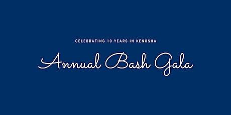 2nd Annual Herzing University BASH Gala 2020 tickets
