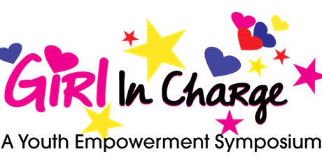 "Wellness Day 360:  ""Girl In Charge"" Edition   Expo Showcase Partners tickets"