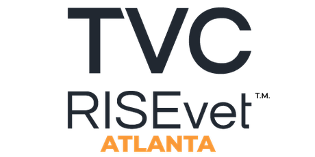 TVC RISEvet - Atlanta tickets