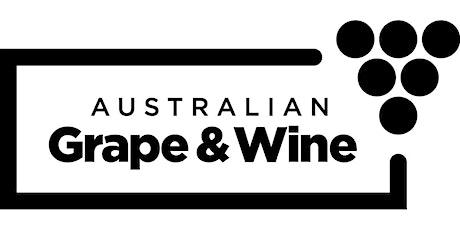 WineSkills: One Page Marketing Plan tickets