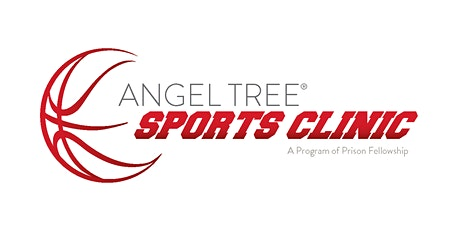 Angel Tree Sports ONE-DAY Girls Basketball Clinic| Fresno, CA | Volunteers tickets