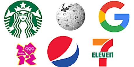 Aumenta tus ventas con un BUEN Logo - WEBINAR tickets