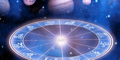 Esoteric Astrology - Part 2 tickets