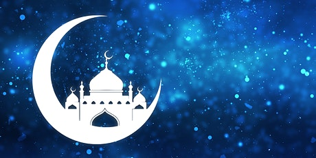 Ramadan: The Month of Mercy Student Workshop tickets