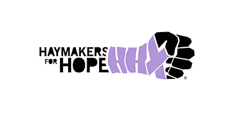 Haymakers for Hope Fundraiser Featuring Musical Bingo! tickets